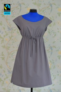 FairTale_Kleid_grau1 (Large)