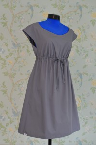 FairTale_Kleid_grau2 (Large)